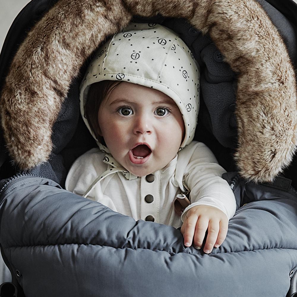 Fusaky Do Kocarku Juniper Blue Elodie Making Life With Children Even More Beautiful