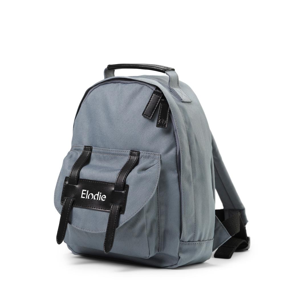 BackPack MINI™ - Tender Blue