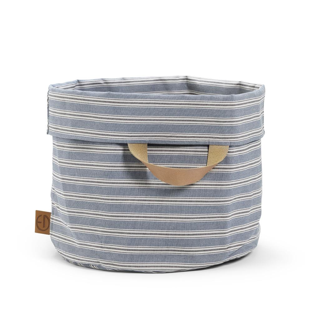 StoreMyStuff™ - Sandy Stripe
